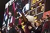 MLS Cup 2010 Toronto 22 (5202780786).jpg