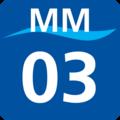 MM-03 station number.png
