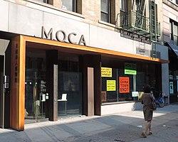 MOCA Centre St sunny morn jeh.JPG
