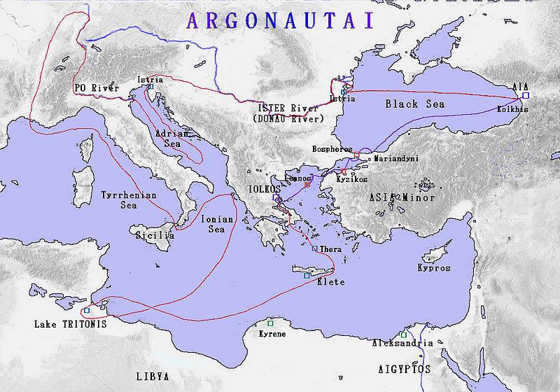 MS-Argonautai-route-revised.jpg