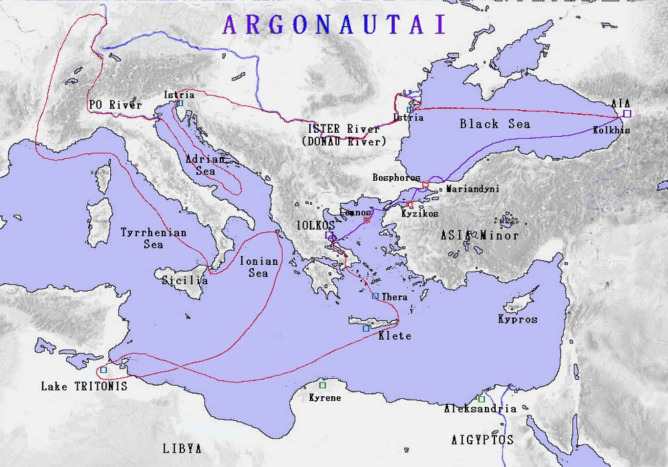 MS-Argonautai-route-revised