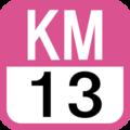 MSN-KM13.png