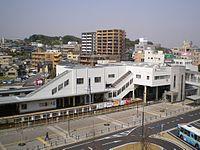 MT-Chita-Handa Station-Eastplaza.jpg