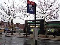 MTA Rego Center Q72 02.JPG