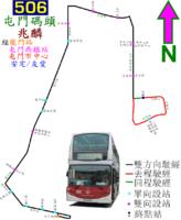 MTR506 RtMap.png