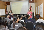 MTV Exit Talk to Engage Students in the Fight against Human Trafficking (14356726154).jpg