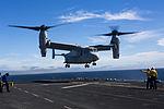 MV-22 lands on the USS America 141005-M-HT768-044.jpg