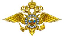 MVD Russia.png