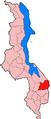 MW-Machinga.png