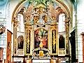 Maître-autel et retable de l'église.jpg