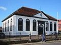 Maarten Luther Kerk (14317731015).jpg
