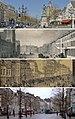 Maastricht, Boschstraat (montage).jpg