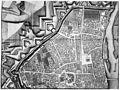 Maastricht1749LarcherDAubencourt1.jpg