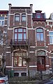 Maastricht - Prins Bisschopsingel 41 - GM-682 20190223.jpg