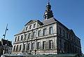 Maastricht - Stadhuis - Markt 78 (1-2015) P1140758.JPG