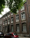 maastricht - rijksmonument 27034 - grote looiersstraat 24 20100612