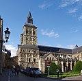 Maastricht Sint-Servaasbasiliek BW 2017-08-19 15-56-11 s.jpg