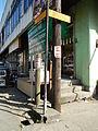 Mabini,Batangasjf8785 09.JPG