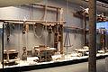 Macchine usate per la costruzione della cupola di santa maria del fiore.JPG