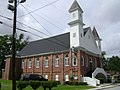 Macedonia First Baptist Church 1.jpg