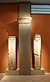 Macedonian Museums-26--483.jpg