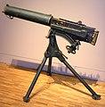 Machine gun (AM 775501-1).jpg