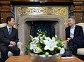 Macri & Xiao Jie.jpg
