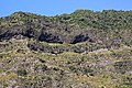 Madeira - San Vicente - 05.jpg