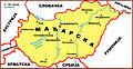 Madjarska mapa.jpg