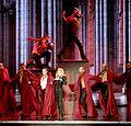 Madonna MDNA Concert Live D7C31272 edit.jpg
