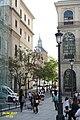 Madrid- Calle de Santa Isabel (33706150904).jpg