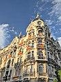 Madrid (24752579858).jpg