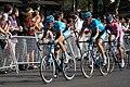 Madrid - Vuelta a España 2007 - 20070923b.jpg