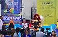 Madrid Pride Orgullo 2015 58335 (19338423331).jpg