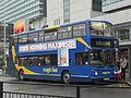 Magic Bus bus (3).jpg
