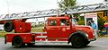 Magirus Fire Engine 1961.jpg