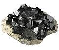 Magnetite-244496.jpg