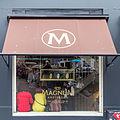 Magnum Cafe Amsterdam-9046.jpg