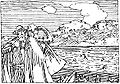 Magnussonnenes saga 10 - G. Munthe.jpg