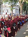 Mahagandhayon Monastery-28 (13526544903).jpg