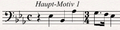 Mahler-8sym-HM1.png