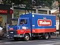 Mahou (4974371437).jpg