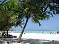 Mahureva spiaggia 310 - panoramio.jpg