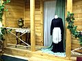 Maid dress (Kuzminki museum).jpg