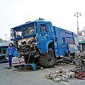 Maidan 2014-04-01-1031 (13990847017).jpg