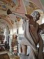 Maihingen, Klosterkirche, Orgel (13).jpg