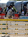 Maimarkt Mannheim 2014 - 51. Maimarkt-Turnier-123.JPG