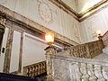 Main Staircase (Marble Palace).jpg