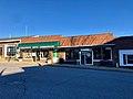 Main Street, Mars Hill, NC (31739980507).jpg