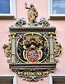 Mainz Höfchen 4 Wappen Kronberg.jpg